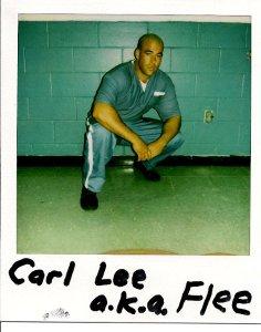 Carl%20Lee%20a_k_a_%20Flee