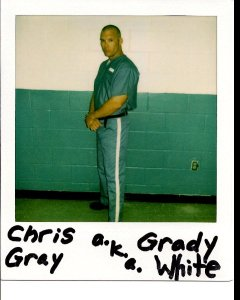 Chris%20Gray%20aka%20Grady%20White