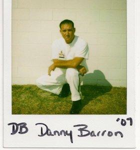 Danny%20Barron%201