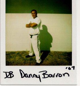 Danny%20Barron%202