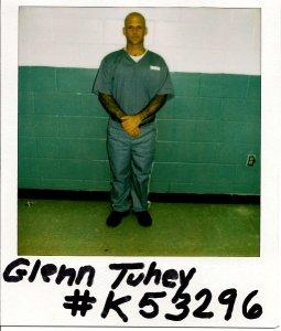 Glen%20Tuhey