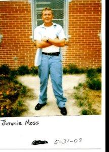 Jimmie%20Moss