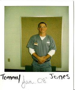 Tommy%20Jones