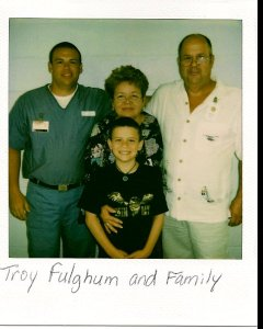 Troy%20&%20Family